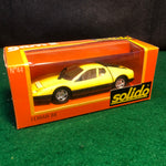 ferrari_365/512_bb_berlinetta_boxer_yellow/black_by_solido_1-43_(44)-1_at_albaco.com