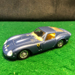 ferrari_250_gto_1964_blue_by_soido_1-43_(4506)(no_box)-1_at_albaco.com