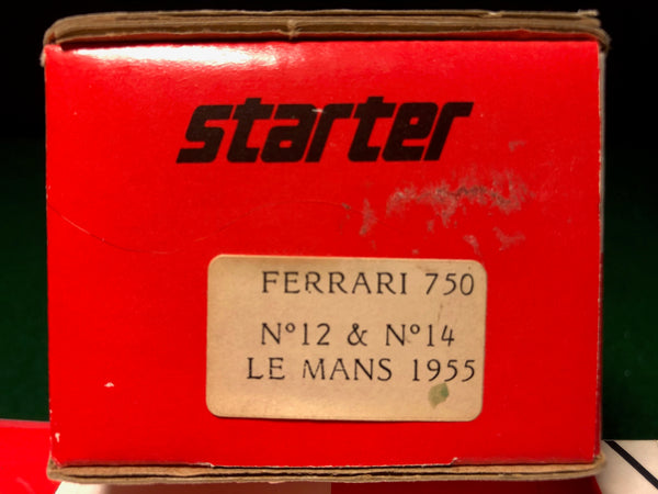 ferrari_750_n__12_or_n__14_le_mans_1955_by_starter_1-43-1_at_albaco.com
