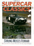 supercar_classics_magazine_1986_autumn-1_at_albaco.com