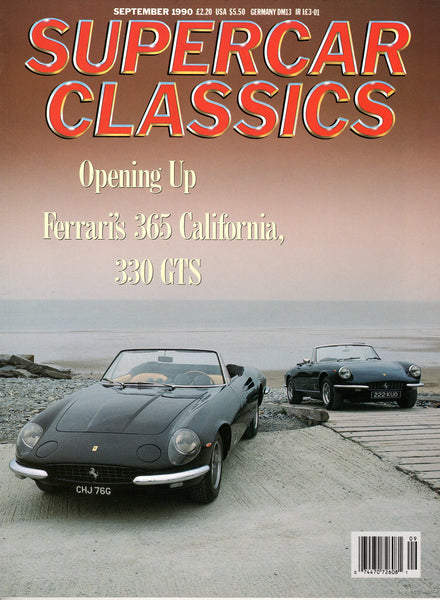 supercar_classics_magazine_1990/09-1_at_albaco.com