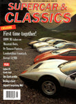 supercar_&_classics_magazine_1991/08-1_at_albaco.com