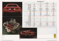 ferrari_product_range_1990_brochure_(uk)(10/89)-1_at_albaco.com