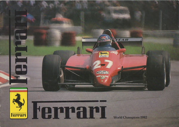 ferrari_product_range_1983_brochure_(1982)-1_at_albaco.com