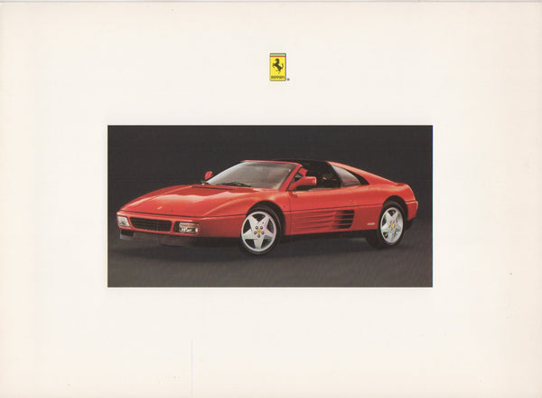 ferrari_product_range_1990_brochure_(4/90)-1_at_albaco.com