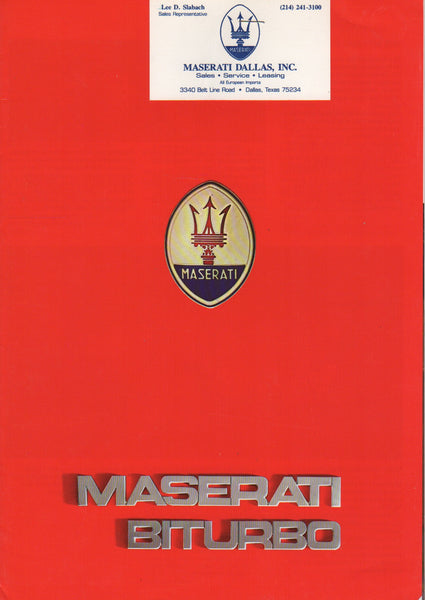 maserati_biturbo_brochure_(r28)(w/card)-1_at_albaco.com