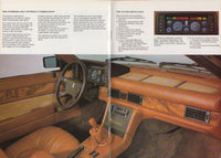 maserati_biturbo_brochure_(p115)-1_at_albaco.com