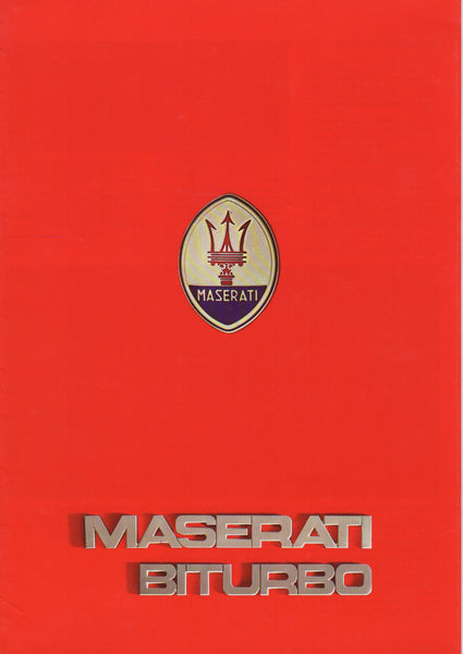 maserati_biturbo_brochure_(m119)-1_at_albaco.com