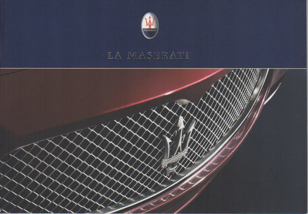 la_maserati_2005_product_range_brochure-1_at_albaco.com
