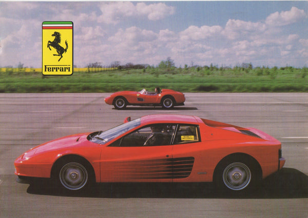 ferrari_product_range_1984-1985_brochure-1_at_albaco.com