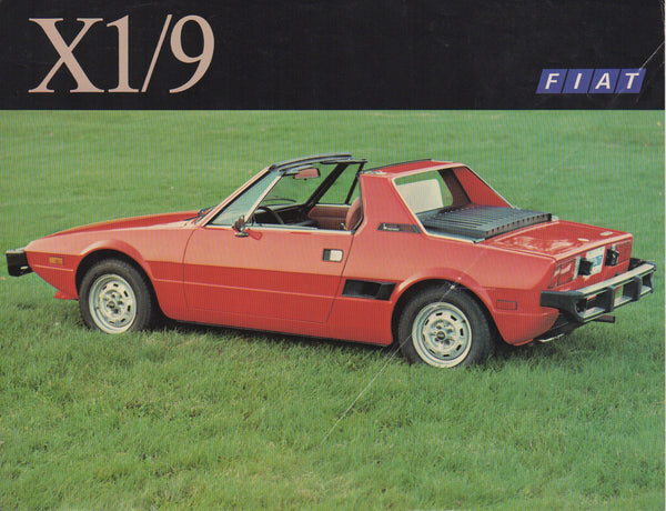 fiat_x1/9_brochure_-_us_market-1_at_albaco.com