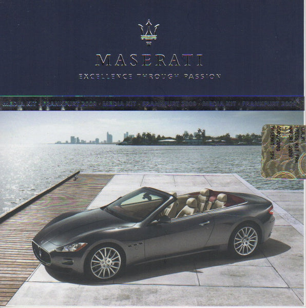 maserati_frankfurt_2009_media_kit_on_cd-1_at_albaco.com