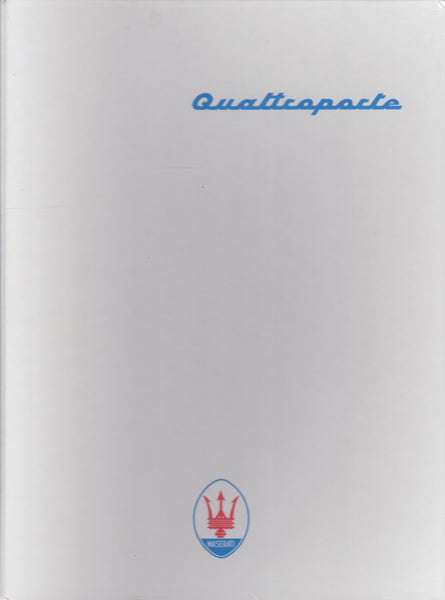 maserati_quattroporte_1994_turin_media_kit-1_at_albaco.com
