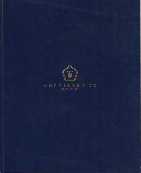 chrysler_tc_by_maserati_brochure-1_at_albaco.com