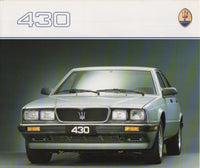 maserati_430_2.8i_biturbo_1987-90_brochure_(v327)-1_at_albaco.com