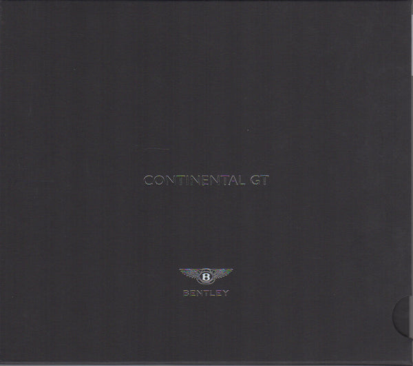 bentley_continental_gt_deluxe_brochure_set-1_at_albaco.com