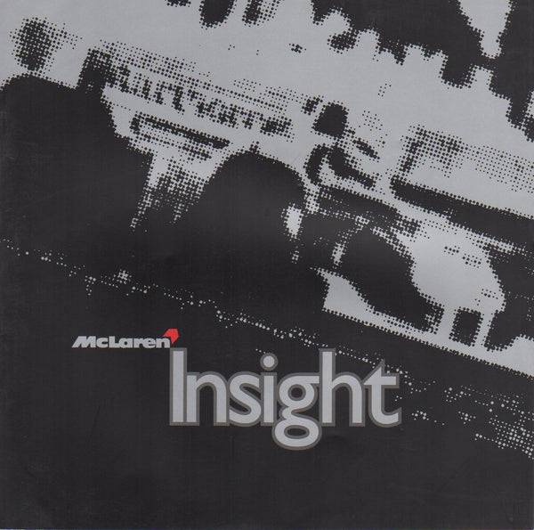mclaren_insight_1996_deluxe_brochure-1_at_albaco.com