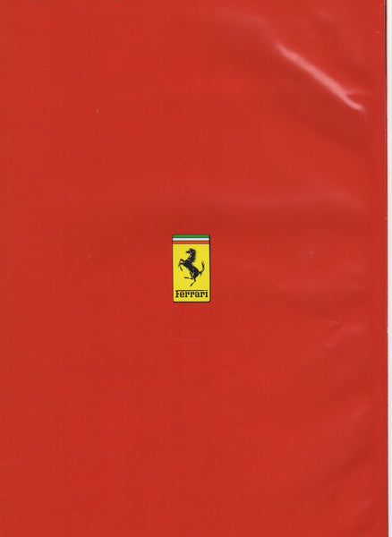 ferrari_product_range_1998-1999_brochure_-_japan-1_at_albaco.com