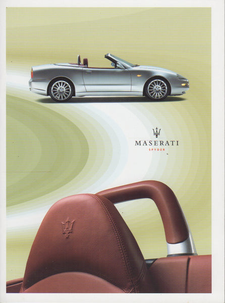 maserati_spyder_brochure_(uk)-1_at_albaco.com