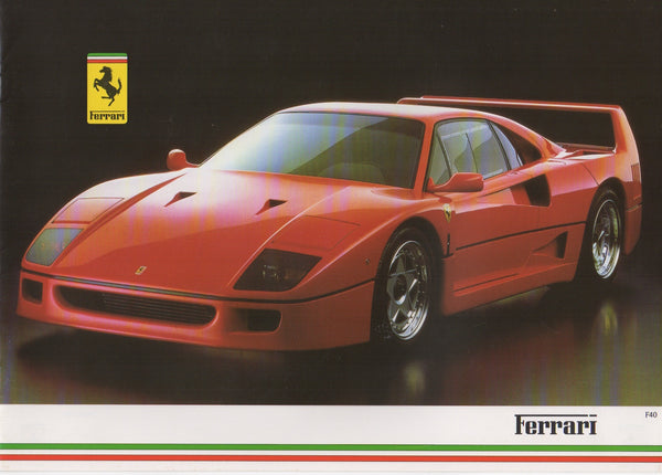 ferrari_product_range_1987_brochure_(uk)(10/87)-1_at_albaco.com