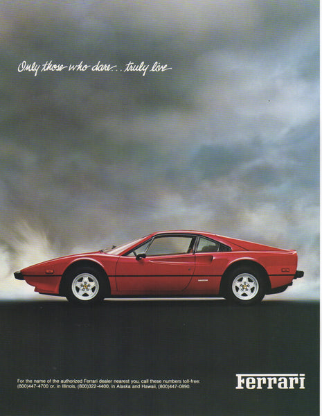 ferrari_308_gtbi_specifications_brochure-1_at_albaco.com
