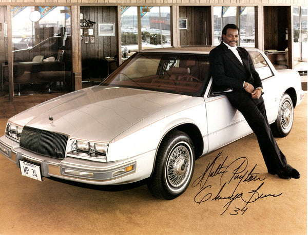 walter_payton_34_-_buick_dealers_of_chicagoland_brochure-1_at_albaco.com