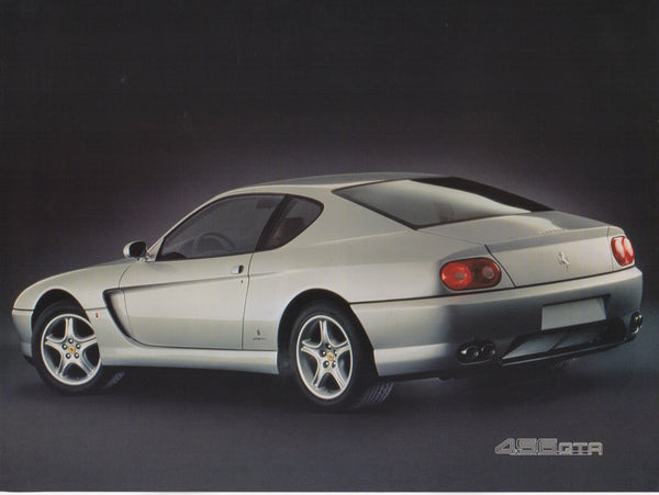 ferrari_456_gta_brochure-1_at_albaco.com
