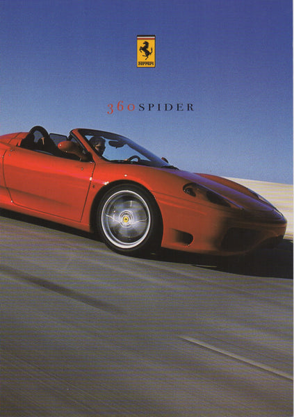 ferrari_360_spider_brochure-1_at_albaco.com