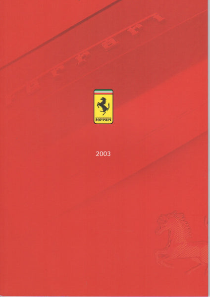 ferrari_product_range_2003_brochure_(uk)-1_at_albaco.com