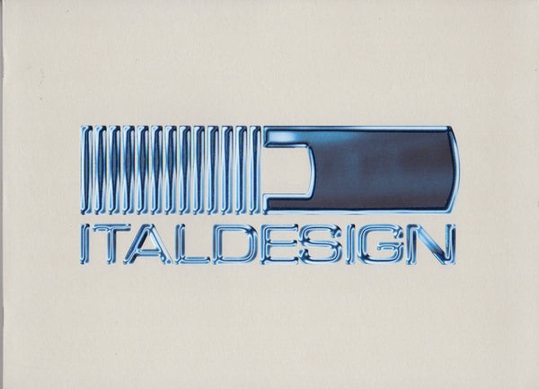 "italdesign_""thirty_years_on_the_road""_brochure-1_at_albaco.com"