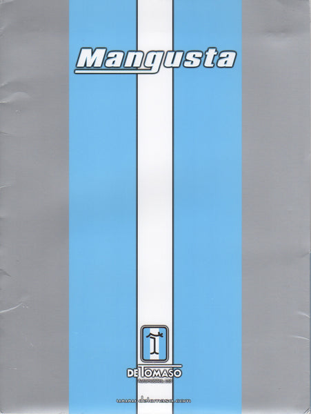 de_tomaso_press_kit_1999_-_mangusta-1_at_albaco.com