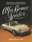 alfa_romeo_spider_special_edition_brochure-1_at_albaco.com