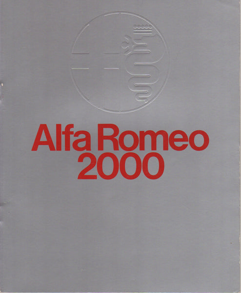 alfa_romeo_2000_brochure_-_spider_-_gt_-_berlina-1_at_albaco.com