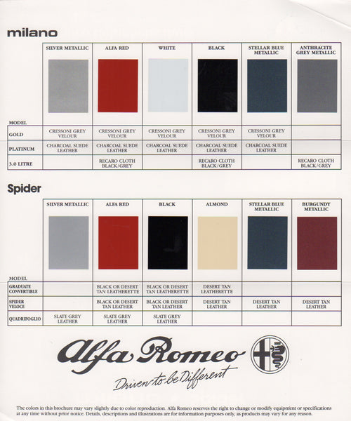 alfa_romeo_milano_&_spider_color_selections_brochure-1_at_albaco.com