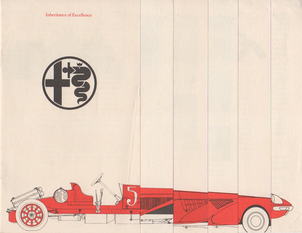alfa_romeo_-_inheritance_of_excellence_-_brochure-1_at_albaco.com