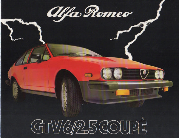 alfa_romeo_gtv_6_/_2.5_coupe_brochure_1981-1_at_albaco.com