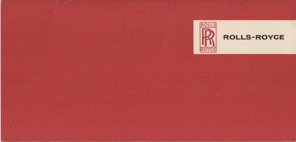 rolls_royce_&_bentley_full_line_brochure_1960-1_at_albaco.com