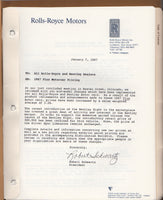 rolls_royce_dealer_prices_&_options_reference_1987_plus-1_at_albaco.com
