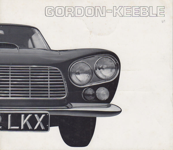 gordon_-_keeble_1964_deluxe_brochure-1_at_albaco.com