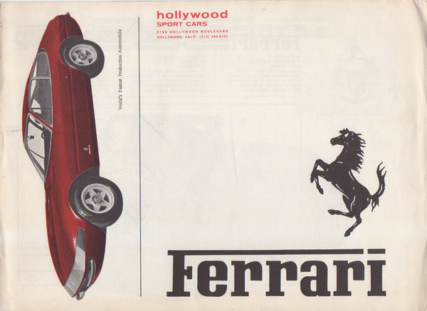 ferrari_product_range_1969-1971_brochure_-_hollywood_sport_cars-1_at_albaco.com