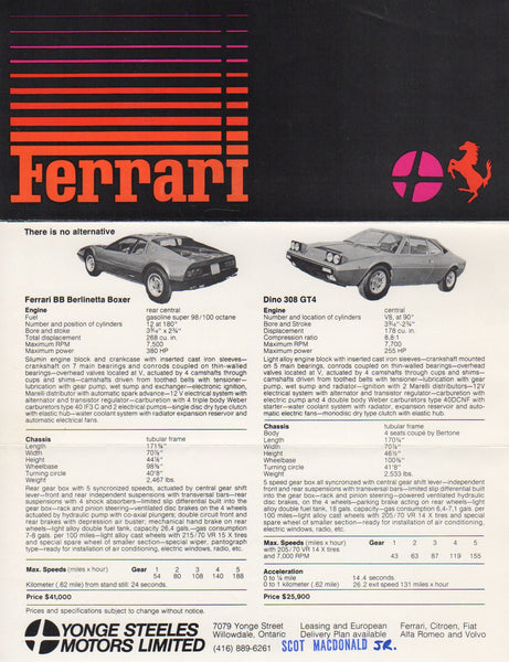 ferrari_512_bb_&_308_gt4_dealer_brochure_1976-1980-1_at_albaco.com