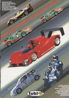 tubi_style_exhaust_system_brochure_circa_1998-1_at_albaco.com