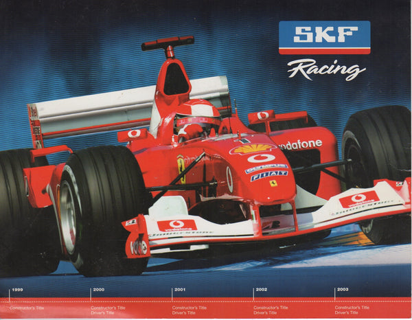 skf_racing_ferrari_f1_2004_advertising_card-1_at_albaco.com