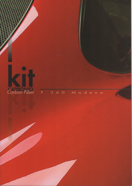 ferrari_360_modena_tubi_carbon_fiber_kit_brochure-1_at_albaco.com