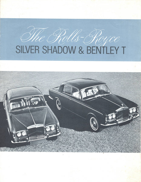 rolls-royce_silver_shadow_&_bentley_t_-_brochure_(us)-1_at_albaco.com