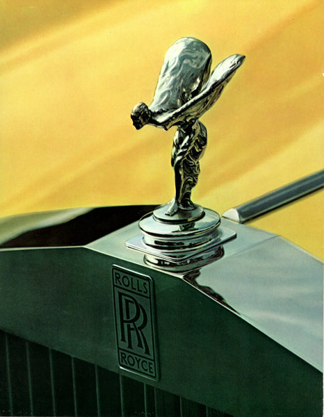 rolls-royce_silver_shadow_brochure_-1_at_albaco.com