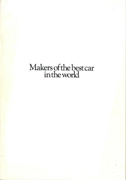 "rolls-royce_""makers_of_the_best_car_in_the_world""_brochure_-1_at_albaco.com"