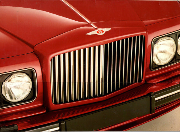 bentley_eight_turbo_r_mulsanne_s_continental_-_press_kit-1_at_albaco.com