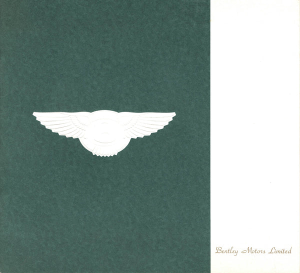 bentley_eight_turbo_r_mulsanne_s_continental_deluxe_-_brochure-1_at_albaco.com