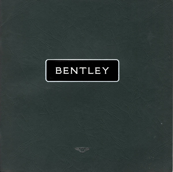 bentley_brooklands_turbo_r_/_rl_continental_continental_r_-_deluxe_brochure-1_at_albaco.com